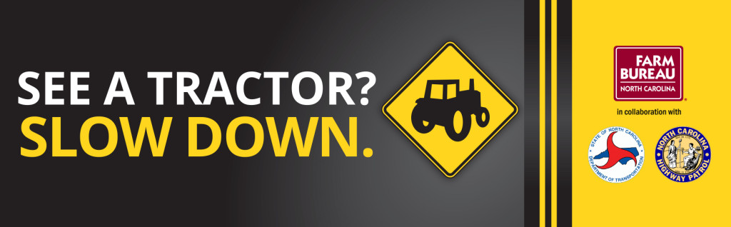 NCFB Highway Safety Billboard concept 8g